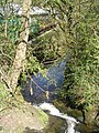 Leeming Water - Mill Lane - geograph.org.uk - 1266901.jpg