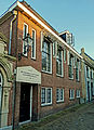 Leeuwarden, Pijlsteeg 6 GM0080-85.jpg