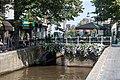 Leeuwarden - panoramio - L-BBE (36).jpg