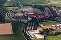 Legden, Dorf Münsterland -- 2014 -- 2314.jpg