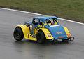 Legends Car Championship - Flickr - exfordy (7).jpg