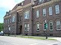 Legislative Building, Fredricton.3.jpg