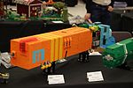 Lego ISS Mischief - BrickCon 2016 - Seattle Center Exhibition Hall.jpg