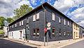 Lehesten Albert-Neumeister-Straße 4 Wohnhaus.jpg