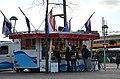 Leiden - 2014 - panoramio (3).jpg