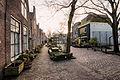 Leiden Uiterstegracht.jpg