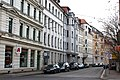 Leipzig, die Menckestraße, östlicher Teil.jpg