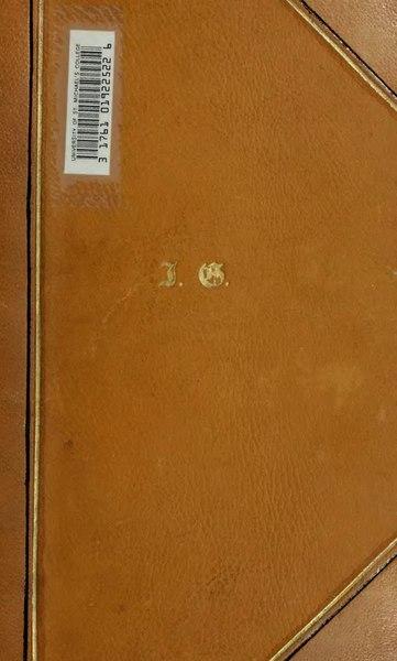 File:Lemerre - Anthologie des poètes français du XIXème siècle, t3, 1888.djvu