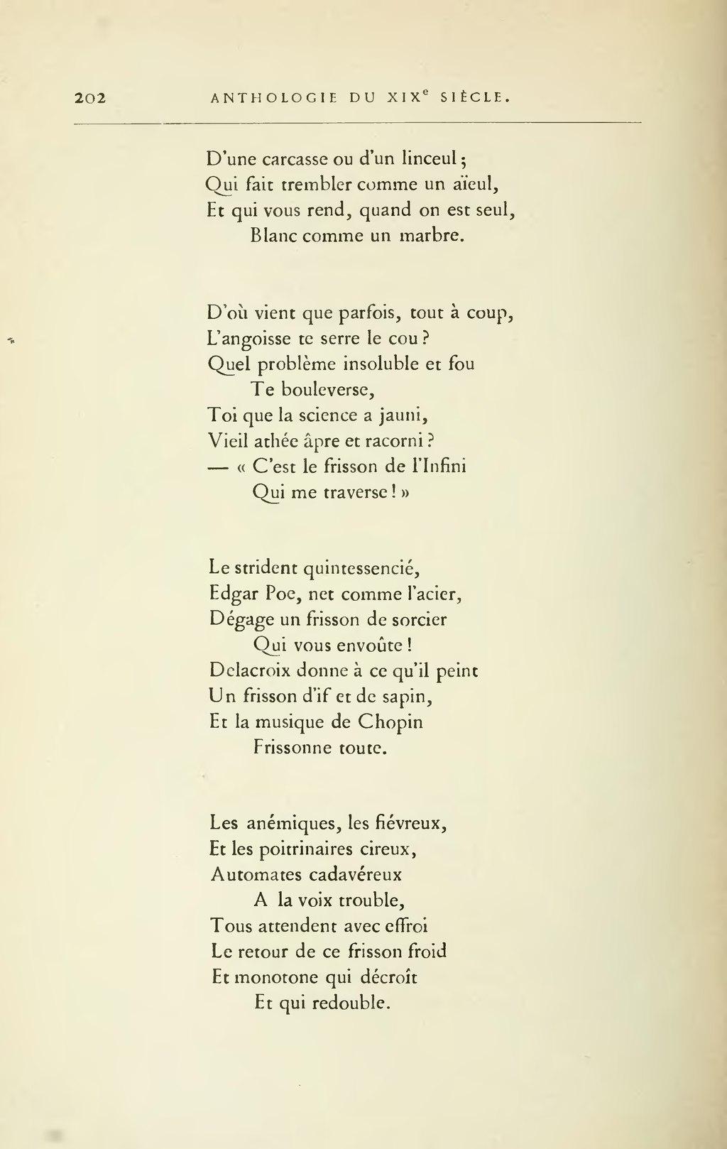 page:lemerre - anthologie des poètes français du xixème siècle, t3