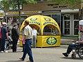 Lemon Heaven in CAMROSE!!!! (2556852914).jpg