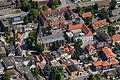 Lengerich, Evangelische Stadtkirche -- 2014 -- 9816.jpg