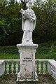 Lengyeltóti, Nepomuki Szent János-szobor 2021 05.jpg