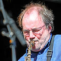 Lennart Aberg 2009.jpg