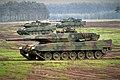Leopard 2 A5 der Bundeswehr.jpg