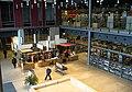 Leppävaaran kirjasto.jpg