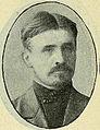 Lepyannen Ivan Aleksndrovich.jpg