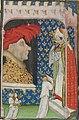 Les Heures de Paris de Rene d'Anjou02 detail.jpg