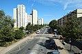 Les Ulis le 23 août 2012 - 07.jpg