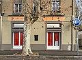 Les gourmandises de Christina - Rue Édouard Nieuport (Lyon).jpg