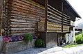 Lesachtal Sankt Lorenzen Bauernhaus 12062014 482.jpg