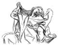 Lesdemoniaquesdanslart-p092-femme possedee.png