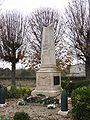 Lestiac-sur-Garonne03.jpg