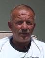 Leszek Kraczkiewicz 2020.png