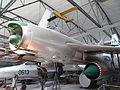 Letecké muzeum Kbely (104).jpg