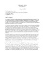 Letters-From-White-House-Counsel-and-DOJ.pdf