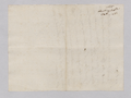 Letters 1666 1668 Queen Christina to Decio Azzolino National Archives Sweden K394 075 297.png