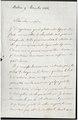 Lettre-Fontenay-Barthelemy-du-09-12-1844.pdf