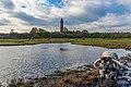 Leuchtturm-Neuland-msu-1379.jpg