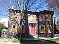 Lewisburg, Pennsylvania (6921291338).jpg