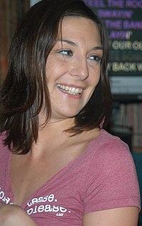 Lexi Bardot at PSK 20051108 1.jpg