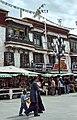 Lhasa, Tibet (25869437187).jpg
