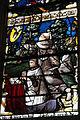 Lhuître Sainte-Tanche Résurrection 790.jpg