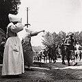 Libération de Crécy-la-Chapelle en août 1944 - 03.jpg