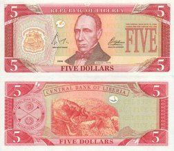 Image Result For Rand To Dollar