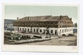 Libby Prison, Richmond, Va (NYPL b12647398-68168).tiff