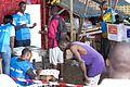 Liberia IMG 8330 (22912800693).jpg