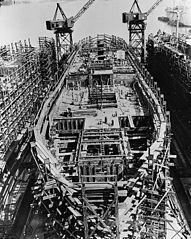 File Liberty Ship Construction 09 Lower Decks Jpg