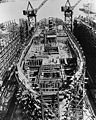 Liberty ship construction 09 lower decks.jpg