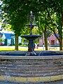 Library Park Fountain - panoramio.jpg