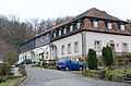 Lichtenfels, Klosterlangheim, Töpferweg, 4,6, 8-002.jpg
