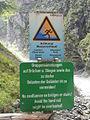 Liechtenstein Klamm Caution 659.jpg