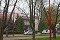 Lieninski rajon, Brest, Belarus - panoramio (19).jpg