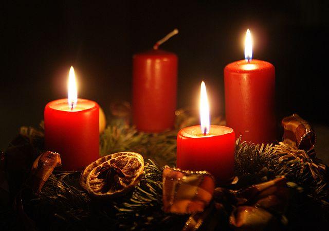 Bildergebnis für 3.Advent