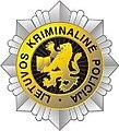 Lietuvos Kriminaline Policija.jpg