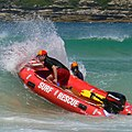 Lifeguard Australia (Spud Murphy - flickr).jpg
