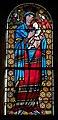 Liffré (35) Église Saint-Michel Intérieur 29.JPG
